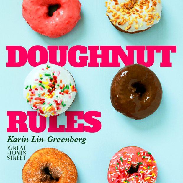 DoughnutRules_1000x1000