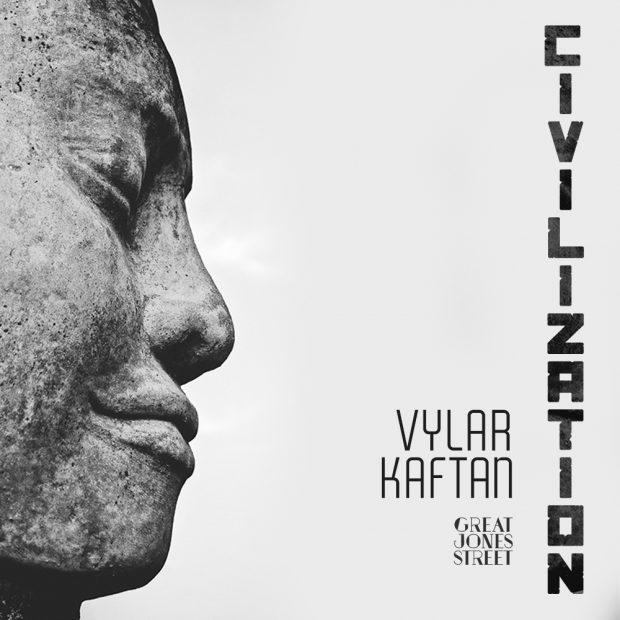 civilization_v3aa