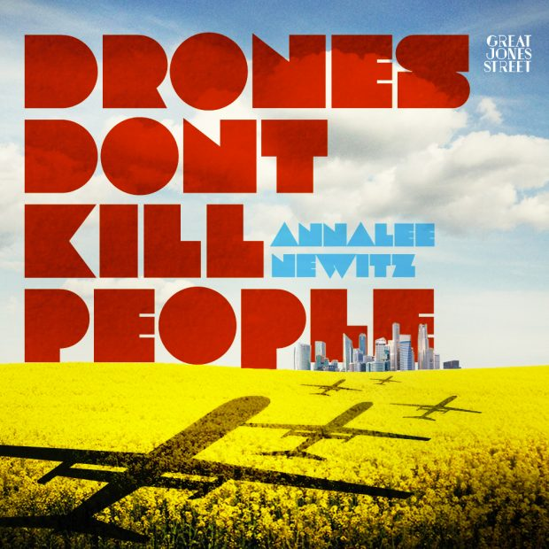 dronesdont_killpeople_v1aa