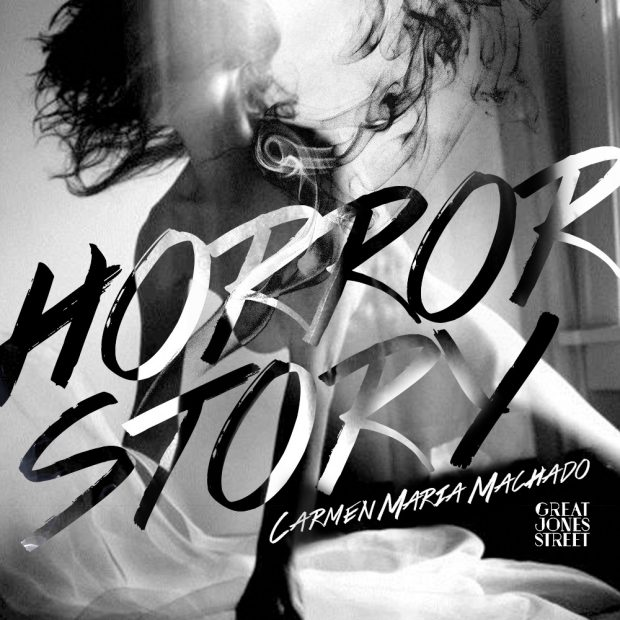 horrorstory_v2