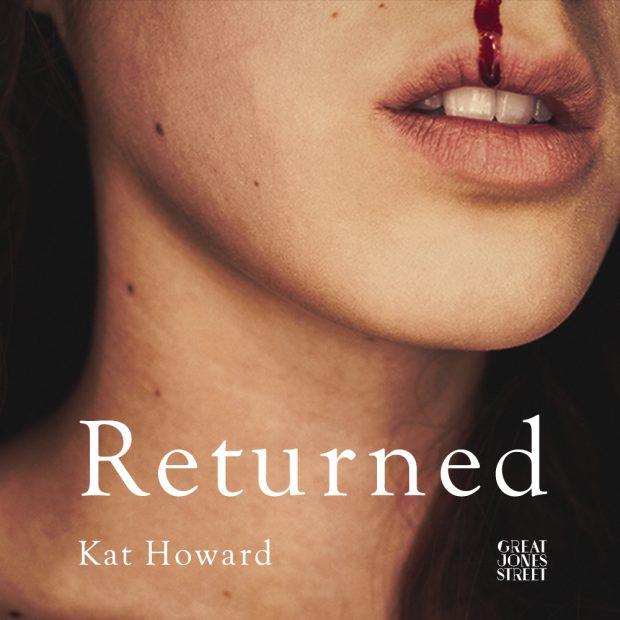 returned_v1aa