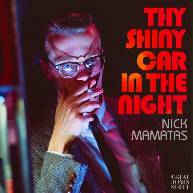 thyshinycarinthenight_v3_2