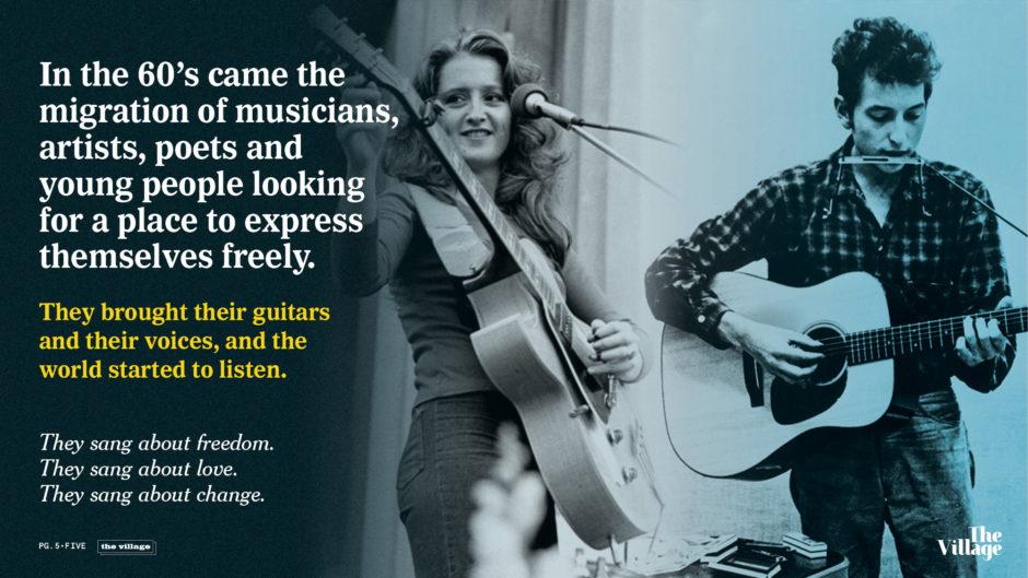 Bob Dylan and Bonnie Raitt