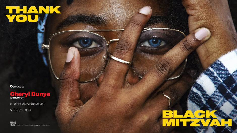 Cool Calabasas black girl wearing glasses with hand over mouth